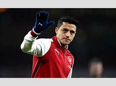 Arsenal vs Crystal Palace LIVE EPL at Emirates Stadium