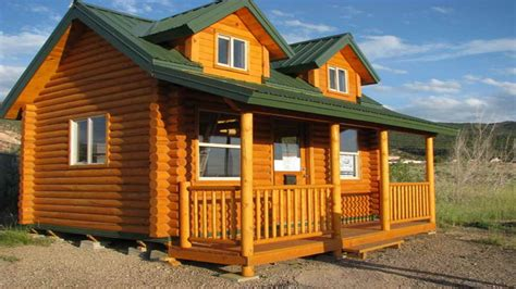 small log cabin kit homes miniature log cabin home kits