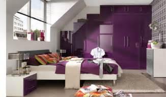 Purple Bedroom Ideas 24 Purple Bedroom Ideas Decoholic