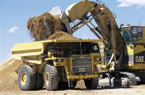 cat 785 cat upgrades available for 785 and 789 trucks mining