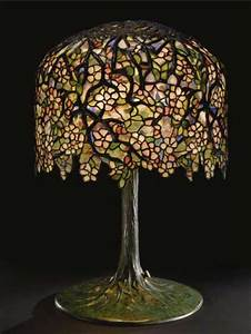 Arts and Crafts Movement - The Search for Simplicity The