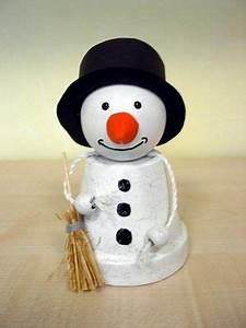 Basteln Winter Kindergarten : die 25 besten ideen zu schneemann auf pinterest schneemann handwerk weihnachtsbasteln und ~ Eleganceandgraceweddings.com Haus und Dekorationen