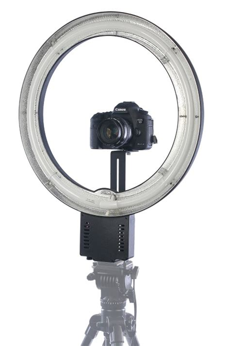 ring light with stand mounting the ring light tripod z bracket