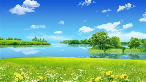 Animated Nature Wallpapers Free - animated nature wallpaper faw