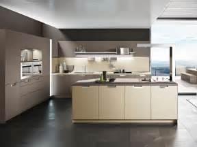 kitchen islands designs consejos para cocinas con isla central imágenes y fotos