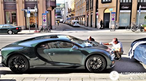 Make acura alfa romeo allard aston martin audi bentley bmw bugatti buick byd cadillac campagna motors chevrolet chrysler dodge faraday. Bugatti Chiron Sport - 27 August 2020 - Autogespot