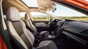 2020 Subaru Crosstrek Release Date   2021 New Suv