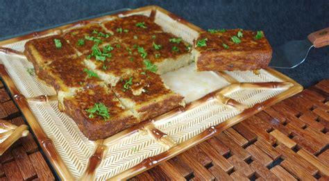 lithuanian kugelis potato casserole food   body