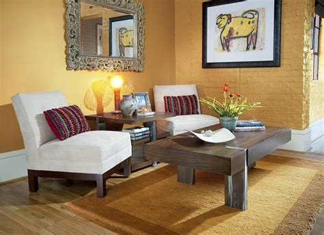 livingroom johnston 85 best images about johnston casuals furniture on dining sets chairs and cocktail
