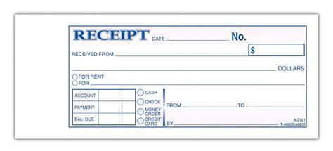 Docs Tri Fold Brochure Template 6 Best Sles Pay Stub Receipt Template A Free Receipt