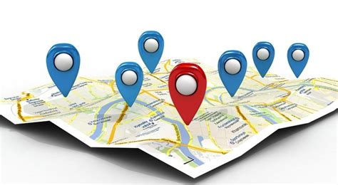 Online Store Locators Proteaninbound