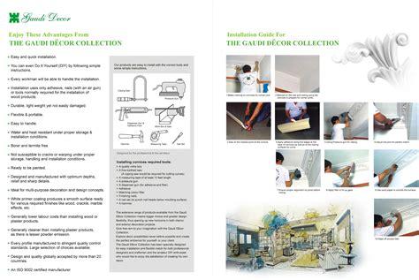 installation bureau installation guide polyurethane pu products