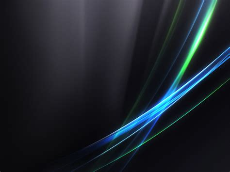 Cool Themes Cool Vista Themes Android Wallpaper