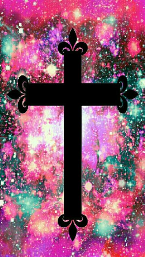 Black Wallpaper Iphone Cross by 151 Best Images About Cross On Christian
