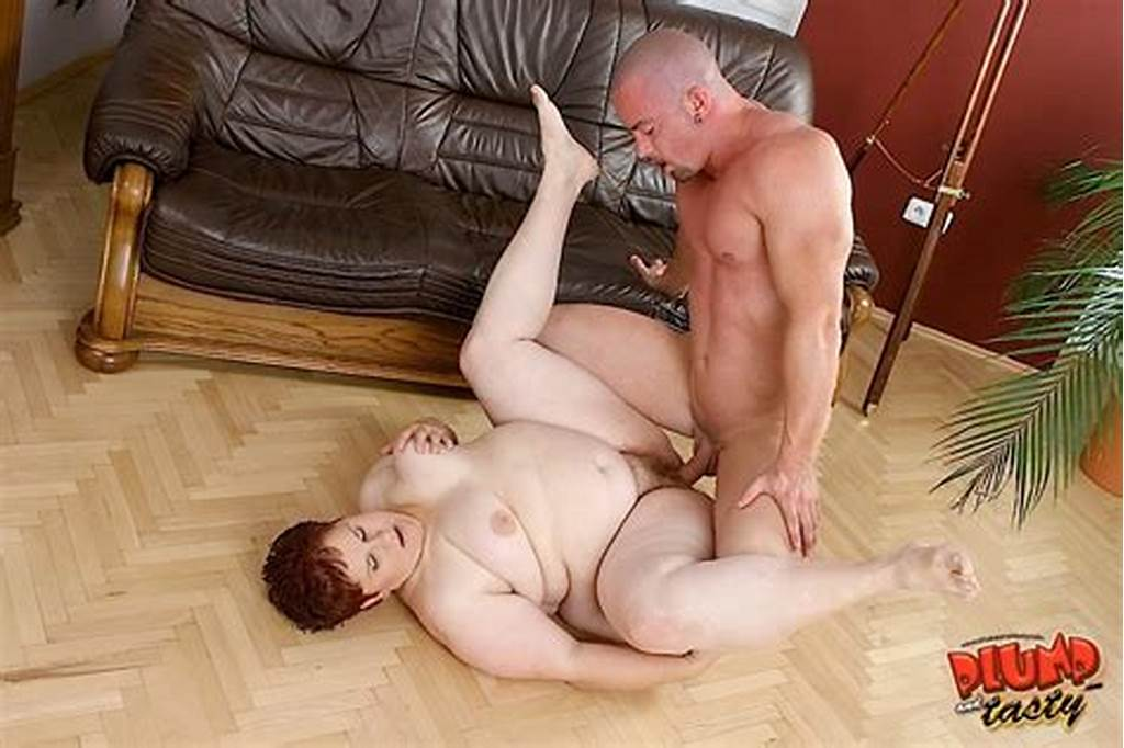 #Hard #Pounding #For #Some #Sexy #Fat #Pussy