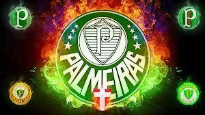 masaxy: Símbolos do Palmeiras:Escudos do Palmeiras