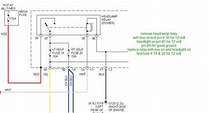 1998 Chevy Blazer 2 Door Suv     Lost Headlights  4wd  Speedometer Etc    Have Checked Wiring