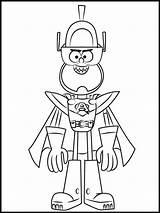 Puppet Atomic Dibujos Imprimir Colorir Kleurplaten Desenho Printen Desenhos Tegninger Coloring Kleurplaat Atomicpuppet Websincloud Skrive Ut Colorearlos Ninos Voor Til sketch template