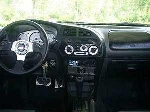 Bolock13 2001 Mitsubishi Mirage Specs  Photos  Modification Info At Cardomain