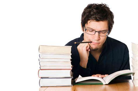 Vitaminas Y Pastillas Para Estudiar Mejor Y Memorizar Demedicinacom