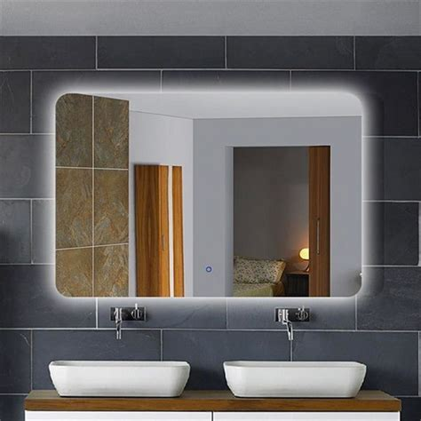 beautiful bathroom wall decor ideas  add modern flare