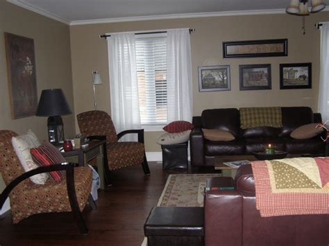 My Living Roomneed Decorating Help  Living Room