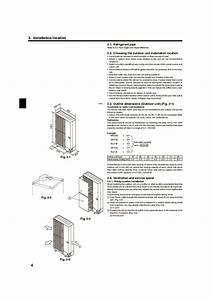 Keeprite Air Conditioner Installation Manual