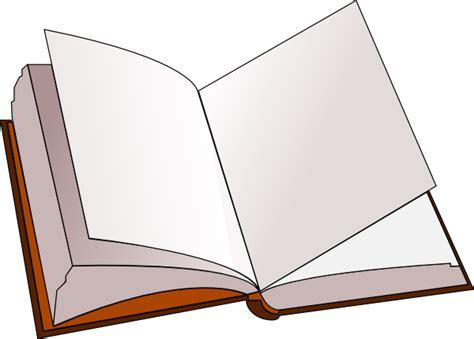 open book clipart open book clip at clker vector clip