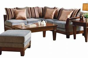 Homelegance trenton sectional sofa in grey velvet for Homelegance trenton sectional sofa in grey velvet