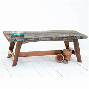 nautical rustic colorado reclaimed dark wood coffee table With dark reclaimed wood coffee table