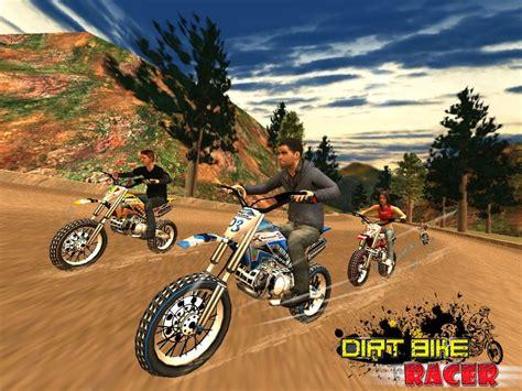 motocross racing game app shopper dirt bike racer 3d racing games games
