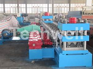 Special hydraulic press SMC composite hot pressing