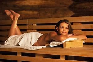 In Der Sauna : sauna therme wellness saunalandschaft leipzig ~ Whattoseeinmadrid.com Haus und Dekorationen