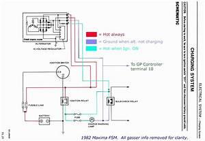 John Deere Cab Light Wiring Diagram