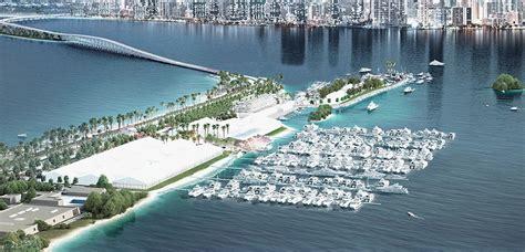 Progressive Insurance Boat Show by Progressive Insurance Miami International Boat Show