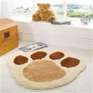 mot cle animaux decorer With tapis chambre enfant avec canapé moelleux pas cher