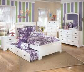 trundle bed ikea interior fans