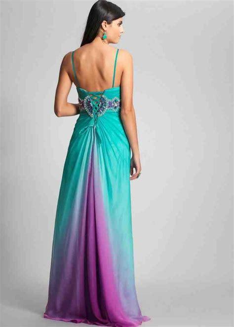 Purple And Teal Bridesmaid Dresses Teal Bridesmaid