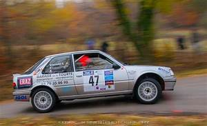 Voiture Rallye Occasion : 309 f2000 14 moteur acav 231cv sur banc voitures de rallye a vendre ~ Maxctalentgroup.com Avis de Voitures