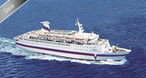 bahamas party cruise