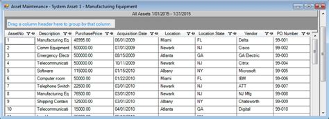 depreciation of fixed asset inventory archives depreciation guru
