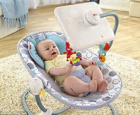fisher price to withdraw baby bouncy seat with holder daily mail
