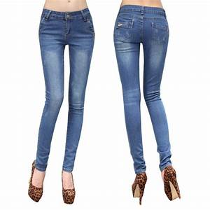 29 innovative Pants For Women 2014 Jeans u2013 playzoa.com