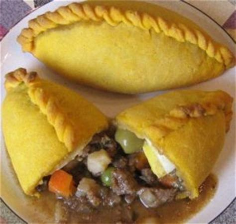 17 Best images about Bolivian Food on Pinterest ...