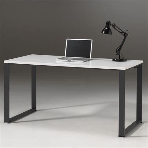 bureau gris bureau gris