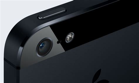 iphone 5 sleep button issue points to design flaw