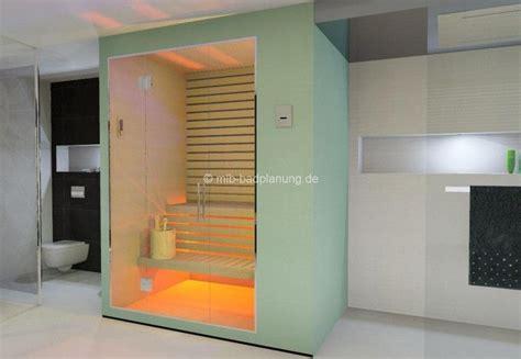 Kleines Badezimmer Mit Sauna by Bad Mit Sauna Hier Eine Badplanung Eines Kunden