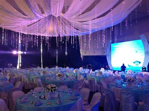 debut verleo catering services