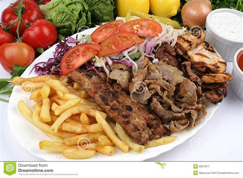 kebab cuisine bodrum kebab and pizza house gorseinon swansea takeaway