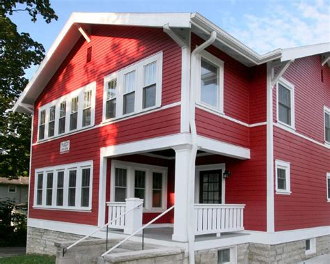 5 bedroom houses for rent elkins apartments